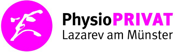 PhysioPRIVAT