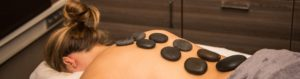 Header-Massage-Bonn-Physiotherapie-Lazarev